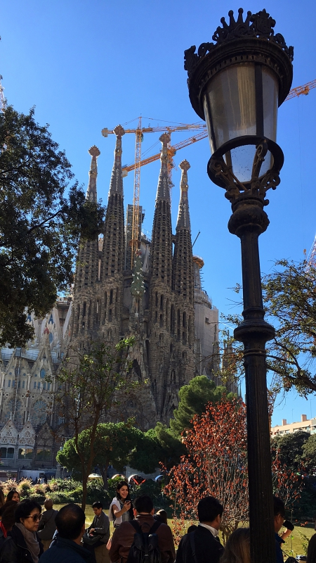 TravelAnQa_Barcelona_Sagrada_Familia_2544_batch