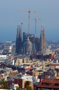 TravelAnQa_Barcelona_Sagrada_Familia_7682_batch
