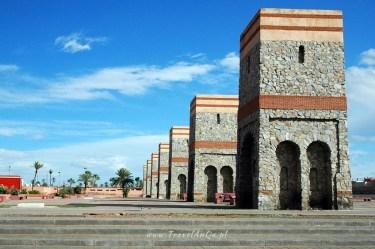 TravelAnQa-Maroko-Marrakesz_5194