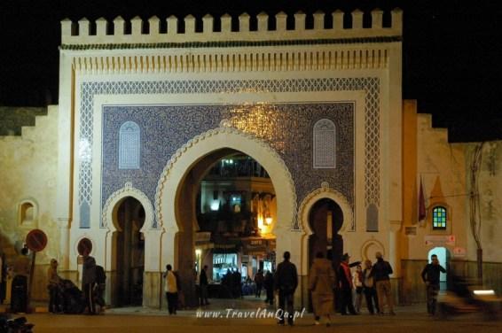 TravelAnQa-Maroko_5634