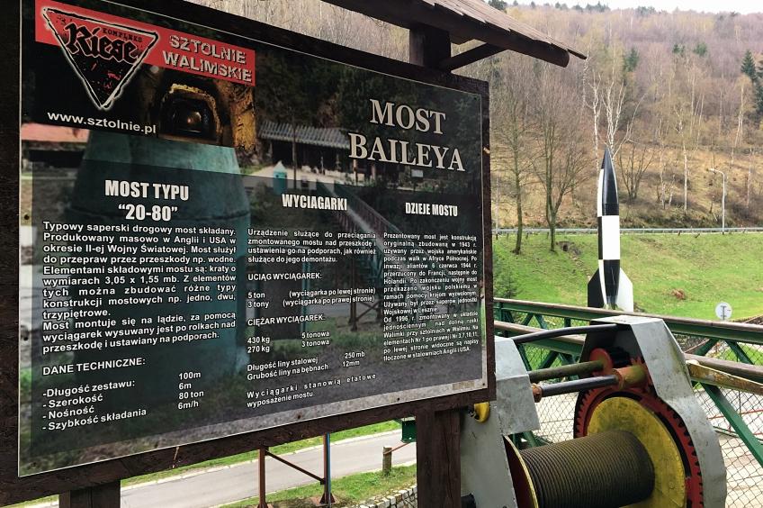 TravelAnQa-Walim-Sztolnie-Walimskie_3678