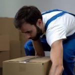 7 things to consider before hiring a relocation company