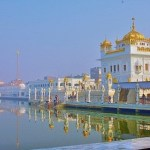 8 Famous Temples in Punjab With Details