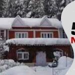 5 Best Luxurious Hotels in Narkanda, Himachal Pradesh