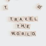 11 Travel Blog Ideas for Entrepreneurs
