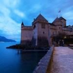 10 Romantic Things To Do On Your Switzerland Honeymoon
