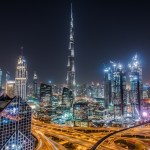 Best Romantic Things To Do In Dubai For Honeymoon Couples