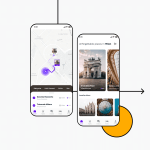 How To Build A Travel App