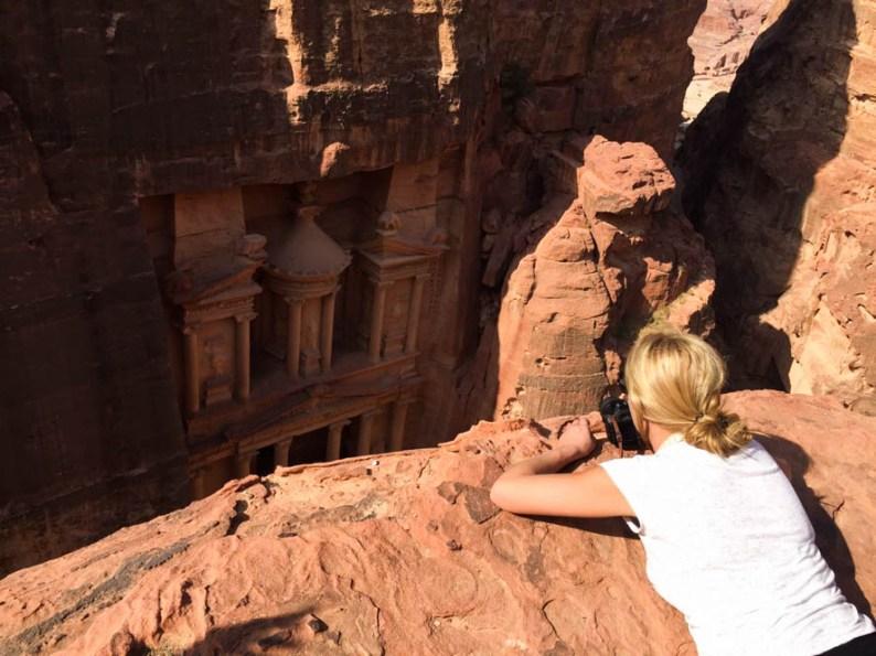 fotograferen-op-reis-petra-jordanie