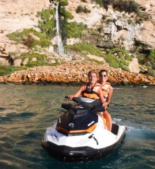 Watersport-Benidorm (4)