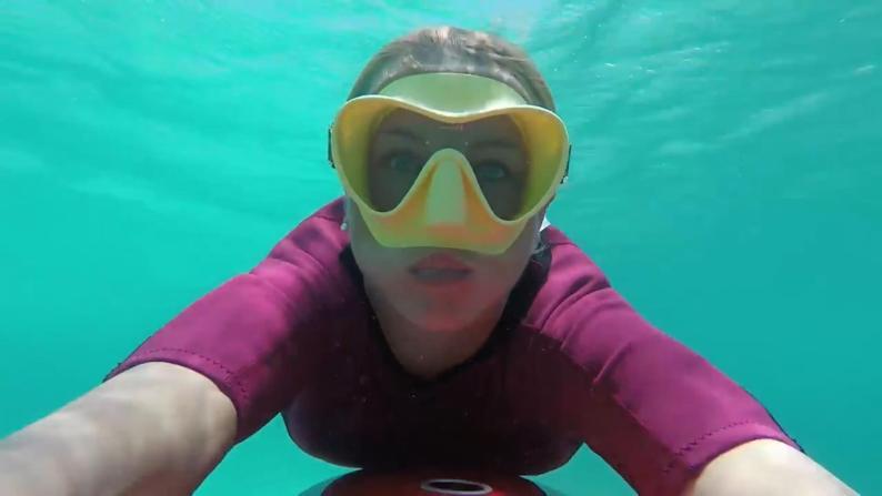 Duiken op Aruba & snorkelen op Aruba