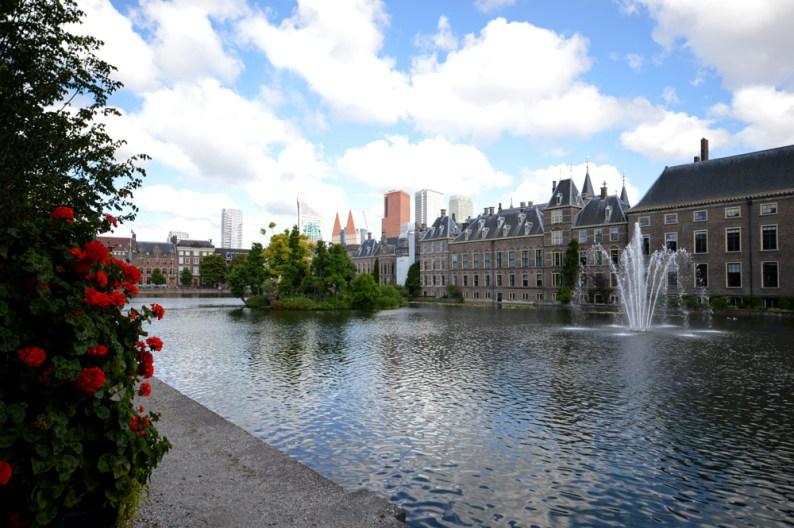Wist je dat over Den Haag