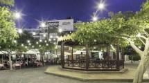 Princesa Yaiza Suite Hotel Resort Playa Blanca Lanzarote