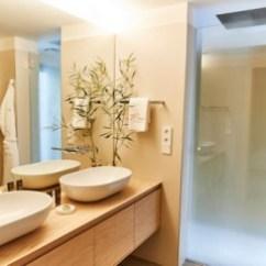 7pines Teneriffa Mtd Solenoid Wiring Diagram Resort Ibiza Travelbeam Suite House Bathroom