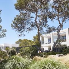 7pines Teneriffa Basic Wiring Diagram Resort Ibiza Travelbeam 7 Pines Ibizan Village Suites