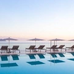 7pines Teneriffa Diagram For Eye Surgery Cartoon Resort Ibiza Travelbeam Infinity Pool