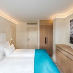 7pines Teneriffa Leviton Gfci Outlet Wiring Diagram Resort Ibiza Travelbeam Laguna Suite