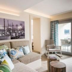 7pines Teneriffa Hayabusa Wiring Diagram Resort Ibiza Travelbeam Laguna Suite Sea View
