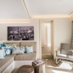 7pines Teneriffa 92 Honda Accord Lx Radio Wiring Diagram Resort Ibiza Travelbeam Laguna Suite Sea View