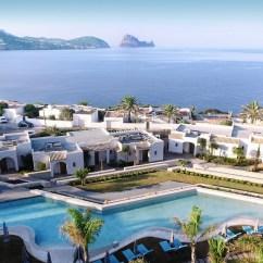 7pines Teneriffa Hps Fortress Wiring Diagram Resort Ibiza Travelbeam 7 Pines Laguna Village