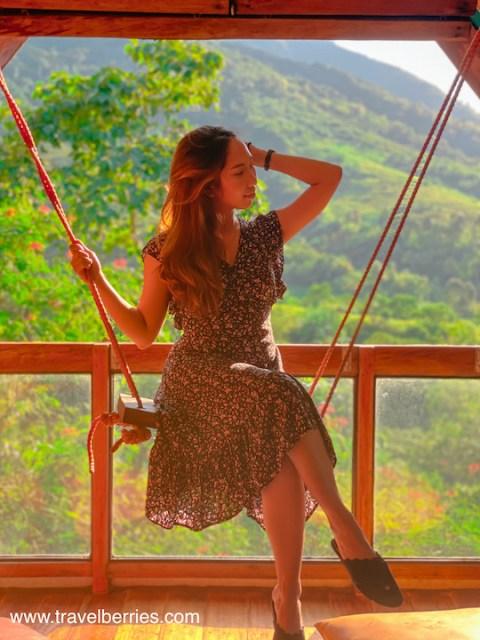 Lantawan View Silay entrance fee