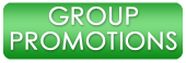 Group Promotions