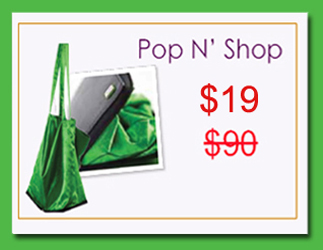 Pop n Shop Holiday Sale - RESIZED