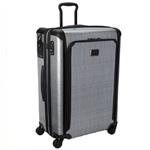 Tumi Luggage