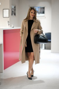 claire office wear copy