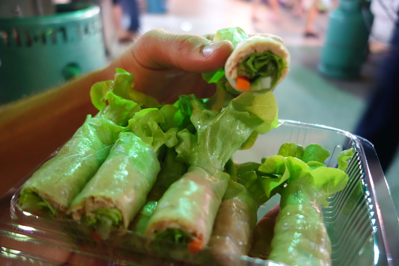 Thailand_SuratThani_Nightmarket_Nachtmarkt_1