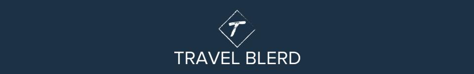 TravelBlerd
