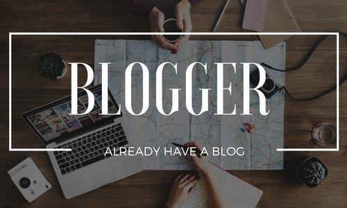 Travel Blog Course Plans & Pricing - Travel Blog Monetization ...