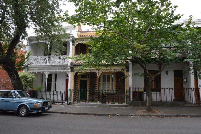 South Melbourne, Australia