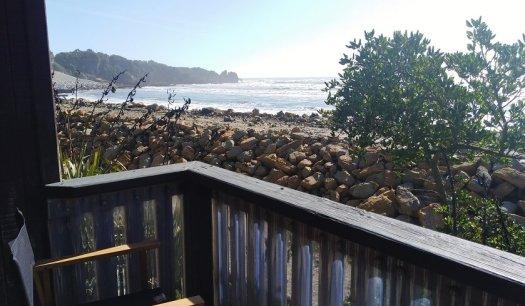 New_Zealand_West_Coast_Ocean_views_from_deck