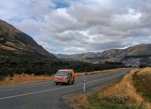 New_Zealand_road_trip_campervan_tour
