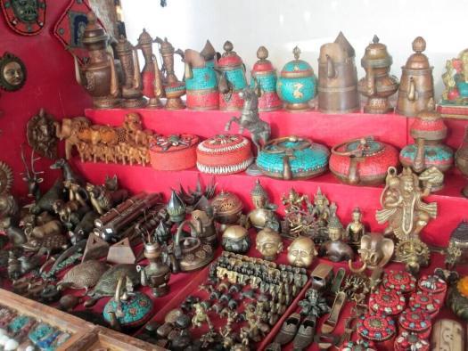 India-Goa-souverniers