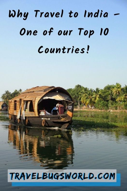 Why-Travel-to-India-pinterest-pin