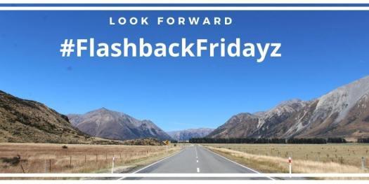 #FlashbackFridayz banner