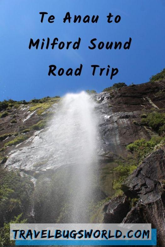 Te-Anau-to-Milford-Sound-Road-Trip-pin