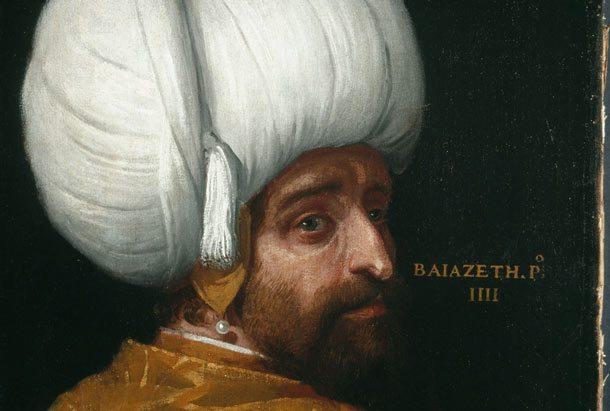 ottoman_Veronese_Nachfolge_Sultan_Bajezid_I610x411