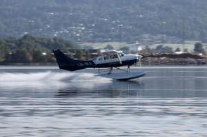 IKA-takeoff_drammensfjorden.jpg (2)