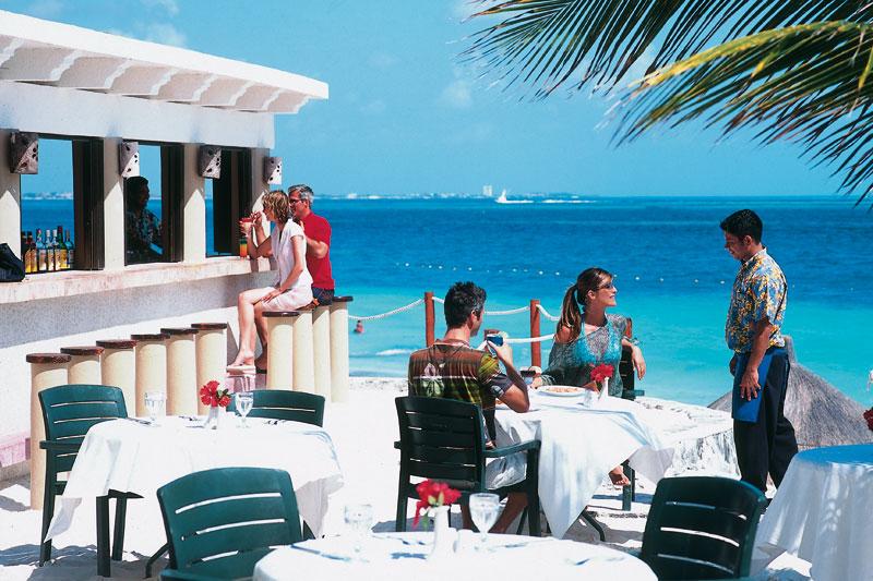 RIU Caribe Travel By Bob