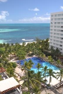 Grand Oasis Palm Cancun All Inclusive