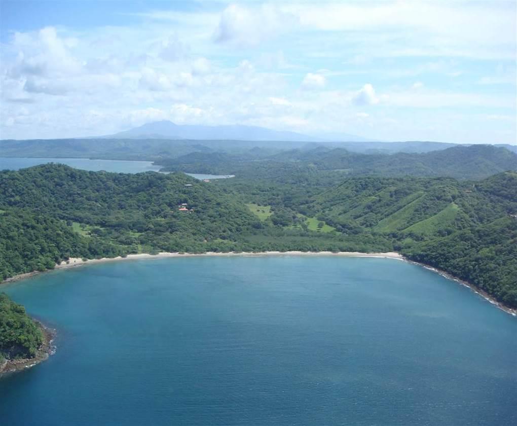 Dreams Las Mareas Costa Rica Travel By Bob