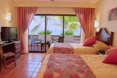 Occidental Grand Punta Cana Travel By Bob