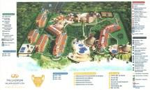 Grand Palladium Vallarta Resort & Spa Travel Bob