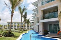 Nickelodeon Resort Punta Can a
