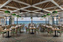 Riviera Hotel Ocean Paradise