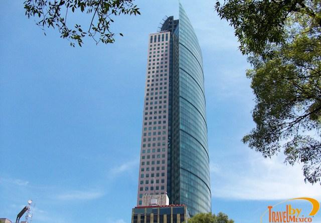 Edificios archives noticias y eventos travel by m xico for Sanborns azulejos eventos