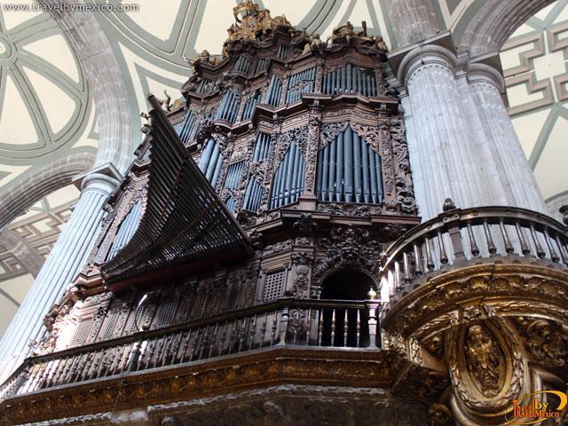 hampton by hilton dsc dls pc link cable diagram catedral metropolitana de méxico, ciudad méxico